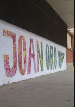 Follow-up meeting | Institut Joan Oró de Martorell (Spain)
