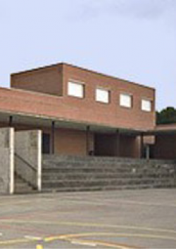Follow-up of Orienta4YEL actions to tackle early school leaving from the Institut Gabriela Mistral (Sant Vicenç dels Horts- Spain)